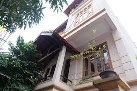 Chính chủ bán nhà 2MT hẻm 386 P14, Lê Văn Sỹ, Q3, 5.5x15m, 4 lầu chỉ 15.2 tỷ