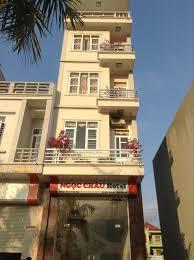 Cho thuê nhà hẻm 4m đường Nguyễn Văn Quá, Q12