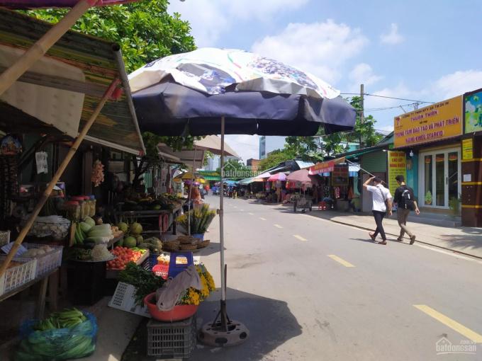 Bán nhà mặt tiền đường 147, Phường Phước Long B, Quận 9, 125m2 giá chỉ 8.7 tỷ