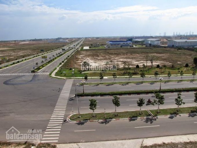 Mở bán dự án Mega City KonTum, giá chỉ bằng tiền cọc 1 lô đất ĐN, 449tr/ lô 180m2