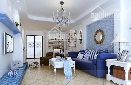 Tôi cần bán gấp chung cư Mipec 229 Tây Sơn, 132m2, 3PN, căn góc đẹp, thoáng mát, NT hiện đại, 5 tỷ