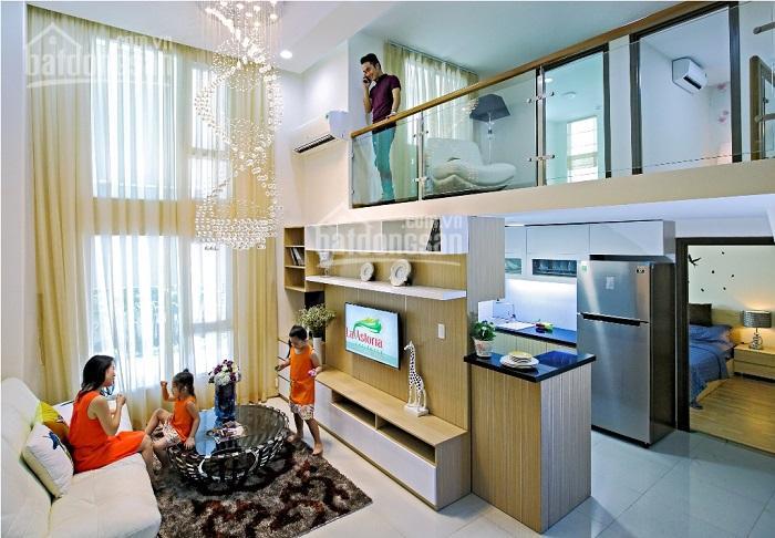 Cần bán gấp chung cư Mipec 229 Tây Sơn, Đống Đa, 105m2, 2PN, thoáng mát, NT hiện đại, 34 tr/m2