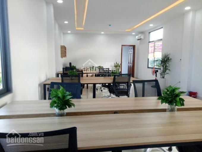 Cho thuê văn phòng quận Hải Châu, Đà Nẵng, giá rẻ. 0938.768.169