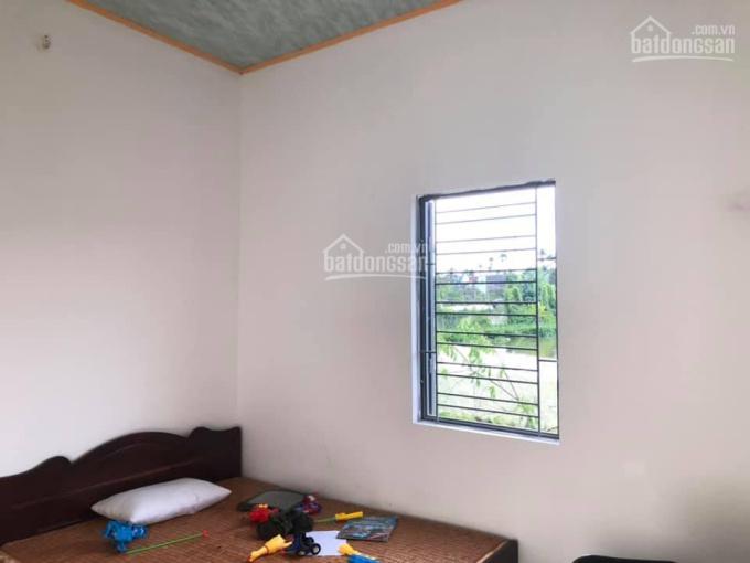 Bán nhà tại Bạch Mai, Đồng Thái, An Dương, Hải Phòng