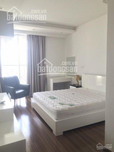 Chuyên bán căn hộ 2PN + 3PN Thảo Điền Pearl, 95m2 giá 4,6tỷ, 122m2 giá 5,3tỷ 0938 587 914 ảnh 0