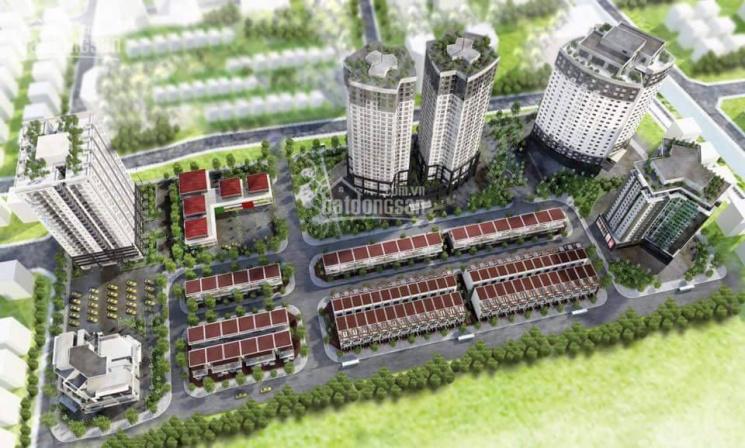 Cần bán gấp CH CT2 Yên Nghĩa, DT 61,5m2, 2PN, 2WC, giá 750 triệu. LH 0981994713