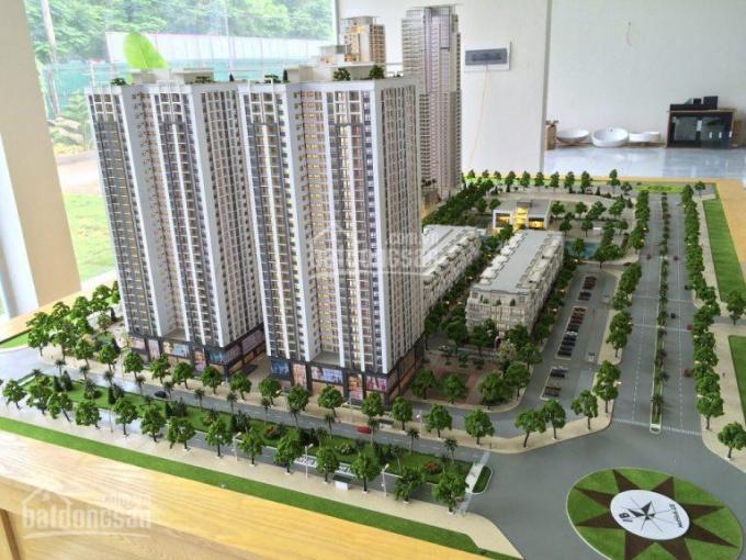 700tr mua chung cư CT1 Yên Nghĩa Hà Đông, vay 75% lãi suất ưu đãi, LH 08899.57.333