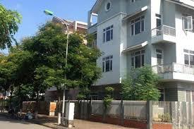 Sàn giao dịch BĐS Đất Thăng Long chuyên Tư vấn – Mua - Bán dự án Vườn Cam. LH: 0936560398
