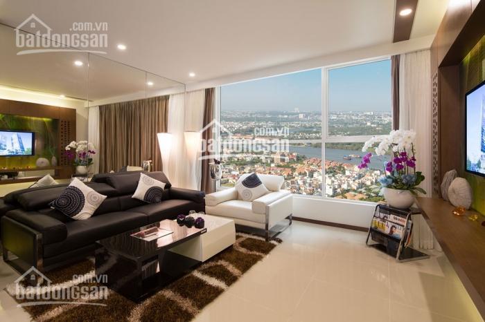 Chính chủ gửi bán căn hộ Thảo Điền Pearl, 95m2 giá 4,6 tỷ, 135m2 giá 7,5 tỷ, 0938 587 914 ảnh 0