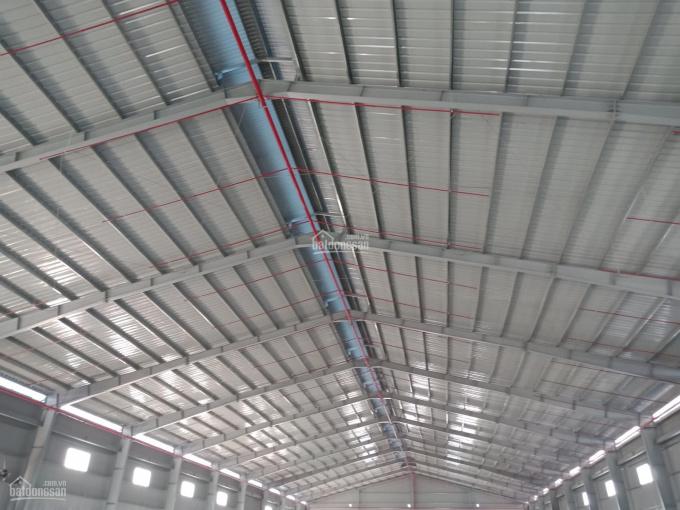 Kho xưởng cho thuê KCN Nhơn Trạch, tỉnh Đồng Nai, DT từ: 1.200m2 - 50.000m2, LH: 0961.498.812