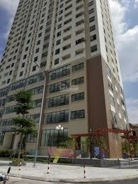 Kinh tế suy thoái bán sàn thương mại văn phòng siêu rẻ Hoàng Mai Hà Nội 1000m2 18 tỷ, 0982782807 ảnh 0