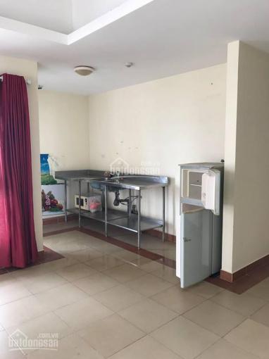 Cần bán CHCC CT7 Dương Nội rộng 83,4m2 căn góc giá 1tỷ 200tr. LH 0329509999
