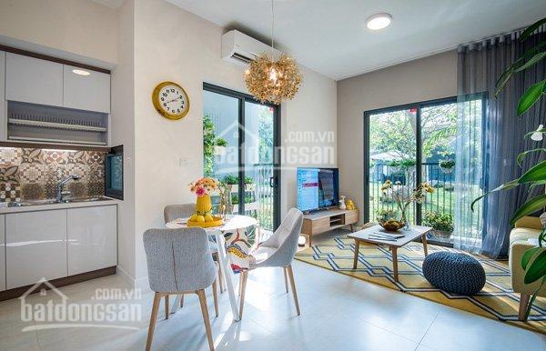 Nhà đẹp mặt tiền Lê Hồng Phong, Quận 10 giá chỉ 210tr/m2, DT 64m2, vị trí cực đẹp, nhà nở hậu