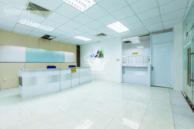 Văn phòng cho thuê giá rẻ Huỳnh Tấn Phát, Q7 DT: 30m2 - 45m2 giá 7tr/tháng