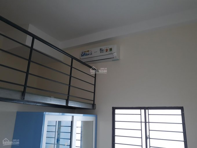 Nhà trọ 373/35 Lý Thường Kiệt, Phường 2, Quận Tân Bình, Thành Phố Hồ Chí Minh