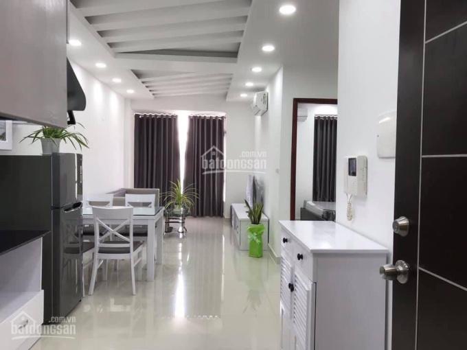 Cho thuê căn hộ Hưng Phúc Happy Residence 3pn Phú Mỹ Hưng Q7,TPHCM. Giá 1.100 USD LH 0901492315