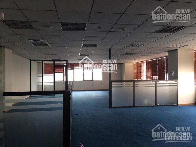 Chủ sàn CEO Tower Phạm Hùng cho thuê văn phòng 25m2, giá 250 nghìn/m2/th. LH 0917881711