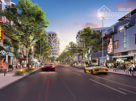 Cần bán đất chính chủ ngay ,P. Long Tâm, thành phố Bà Rịa