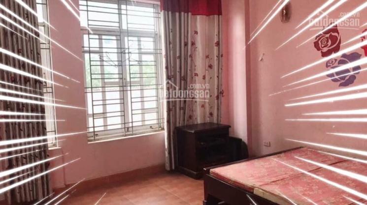 Chính chủ cho thuê phòng đủ đồ giá 2,6tr/th tại số 54 ngõ 177 Định Công, Hoàng Mai