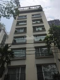 Cần bán mặt phố Hàng Thùng, 92m2, 9 tầng, mặt tiền 4,3m, nở hậu 6,5m, 48 tỷ, LH 0967458080