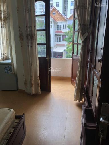 Phòng trọ rất đẹp: Đầy đủ Nội Thất tiện nghi, ngay khu biệt thự Him Lam sang trọng, giờ giấc tự do