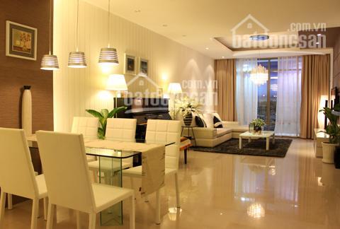 Bán gấp căn hộ Panorama- Phú Mỹ Hưng- Quận 7. Diện tích 145m2 view sông giá 6.5 tỷ, LH 0918.998.139