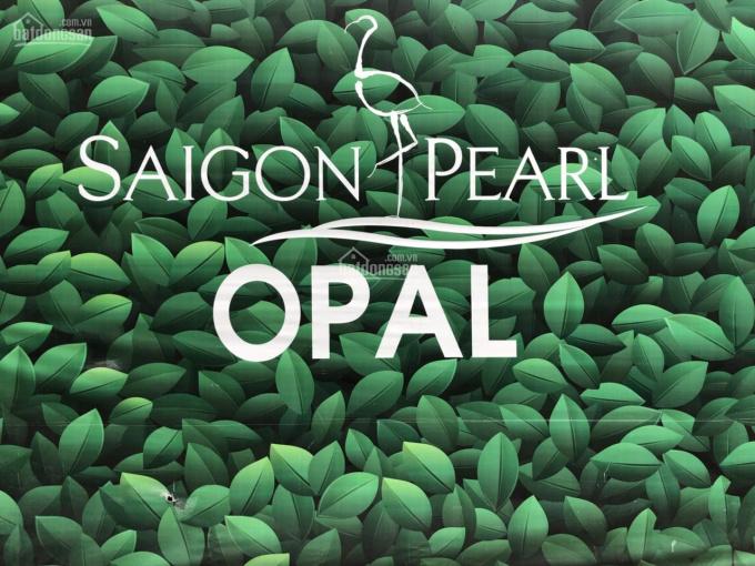 Cần mua căn hộ 1-2-3PN dự án Opal Tower - Saigon Pearl giá tốt. Liên hệ 0909 255 622