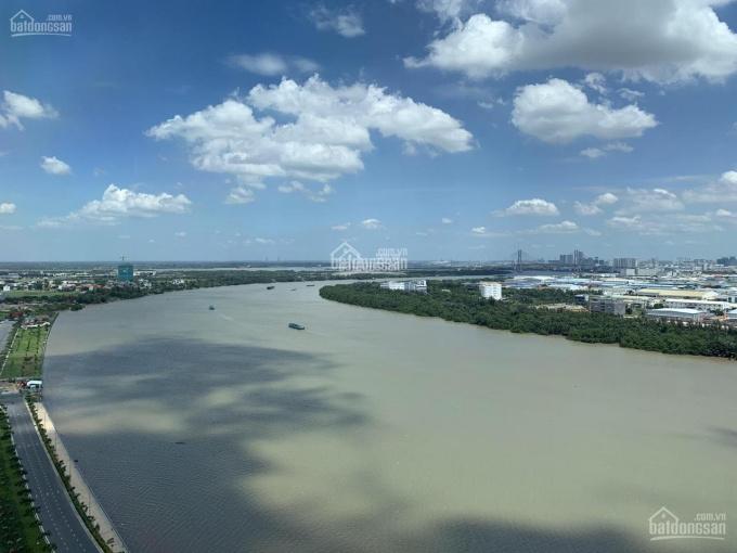 Hot bán gấp Đảo Kim Cương 170m2, 4PN, view trực diện sông Bitexco tháp Maldives, giá tốt chỉ 22 tỷ