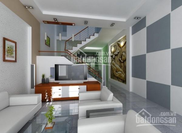 Bán nhà 2 mặt tiền Lê Hồng Phong, P10, Q10, 3.6x11m, 3 lầu, giá 14.5 tỷ, HĐT 30 tr/th, 0938.828.687