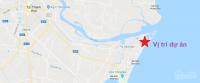 Mở bán liền kề, biệt thự dự án FLC Sầm Sơn, sổ đỏ chính chủ