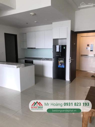 Bán căn hộ Richlane 97m2 2 phòng ngủ kế TTTM SC Vivo của CĐT Singapore, LH 0931 823 193