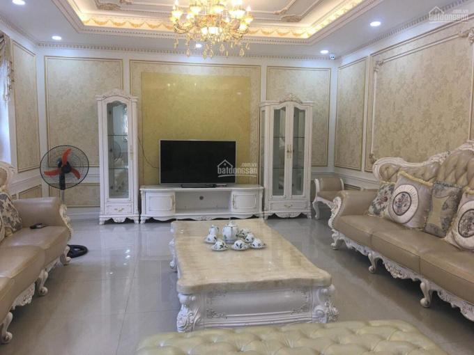 Nhà ngõ 9 Đặng Thai Mai, tòa apartment, HĐ cho thuê 58.15 tr/th, 72m2, MT 10m, 12,5 tỷ. 0976424313