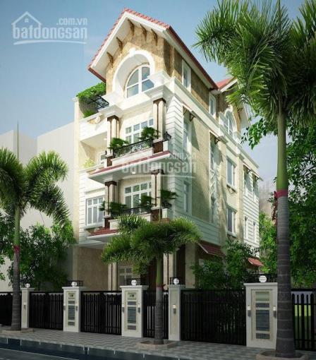 Cho thuê nhà Him Lam Tân Hưng, Q.7, DT: 7,5x20m, nhà mới xây, thang máy 69tr/th. LH: 0907008897