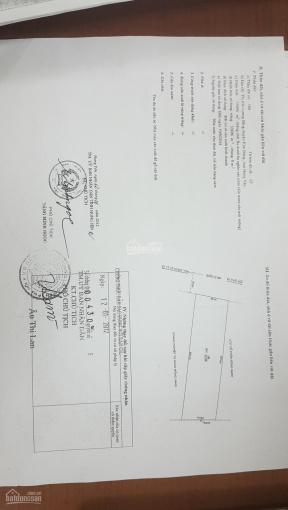 Cần bán đất công nghiệp nhà xưởng mặt quốc lộ 39A Thị Trấn Lương Bằng Huyện Kim Động Hưng Yên
