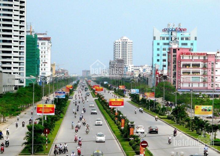 Sở hữu khách sạn đường khu vực Lê Hồng Phong, doanh thu 350 triệu/tháng. Giá hợp lý - 0988.391.608