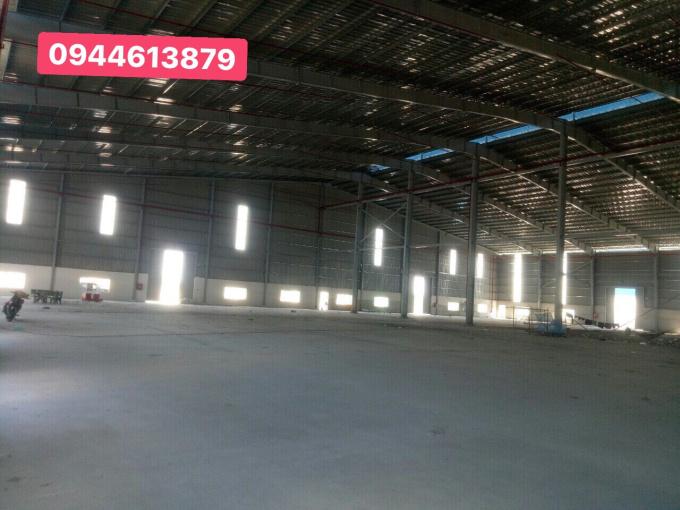 Cho thuê nhà xưởng Khu công nghiệp Mỹ phước 1,2,3  liên hệ :Mr.Thái 0944.613.879
