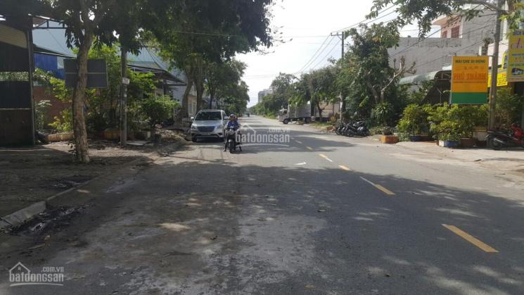 Bán nền Nguyễn Tri Phương, An Khánh, quận Ninh Kiều, TP. Cần Thơ, DT: 10m x 18m. LH: 0945 949909 ảnh 0