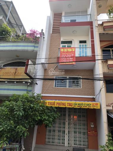 Cho thuê nhà 3 tầng mặt tiền đường bạch đằng-vị trí đắc địa kinh doanh LH :0905 715 863