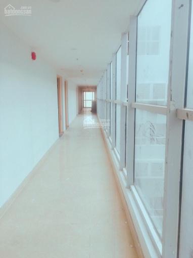 Cho thuê officetel quận 10, Cao Thắng, 40m2 vừa làm văn phòng, vừa ở, LH: 0935 092 339 Ly