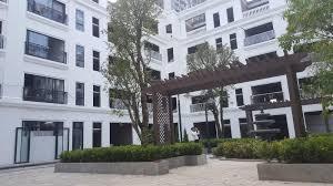 Bán nhà liền kề mặt ngoài 90 Nguyễn Tuân, Thanh Xuân, DT: 71,5m2, MT 5m, giá 21,5 tỷ. 0984250719 ảnh 0