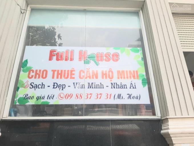 Nhà trọ 80 Đường số 3, Phường Tân Thuận Đông, Quận 7, Thành Phố Hồ Chí Minh