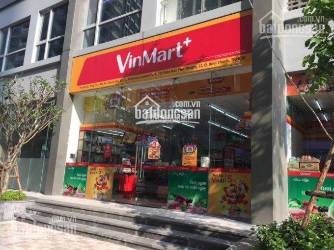 Chính chủ bán shophouse tòa Landmark 1, DT 238m2, đang có hợp đồng thuê giá cao 0977771919 ảnh 0