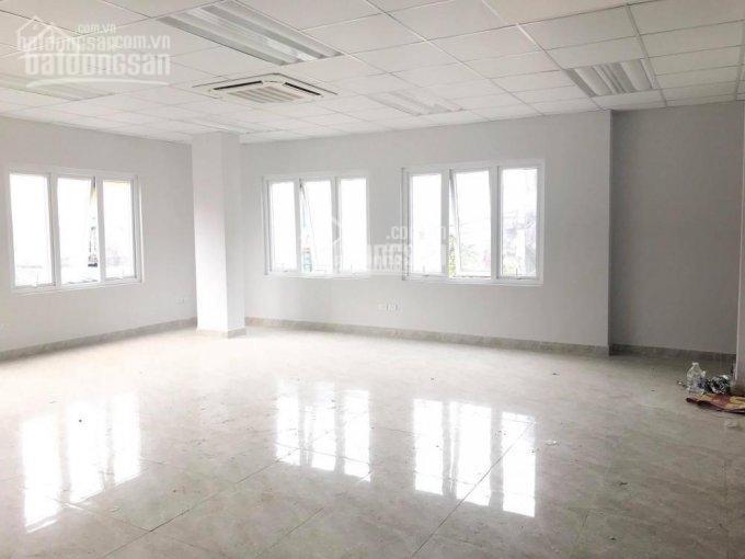 Cho thuê mặt bằng 70m2 giá rẻ tại Hàm Nghi, Nam Từ Liêm, gần Mỹ Đình. LH 0987241881