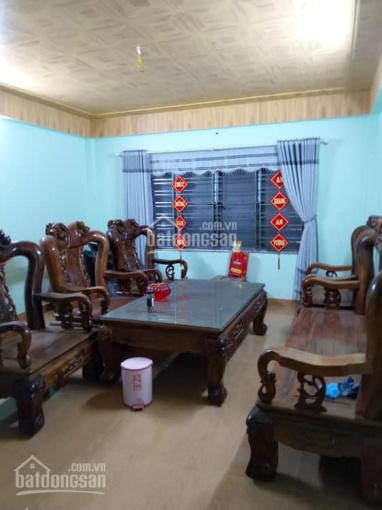 Cần bán nhà 3,5 tầng khu đô thị Petro Thăng Long Thái Bình
