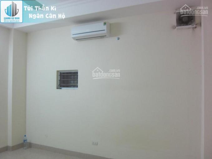 Hào Nam cho thuê phòng trọ giá rẻ