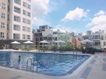 Bán căn hộ New Life Bãi Cháy, Hạ Long, SĐT liên hệ 0989630686 ảnh 0