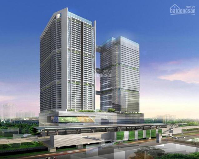 Cho thuê văn phòng cao cấp tại Discovery Complex 302 Cầu Giấy, Hà Nội. LH 0974436640
