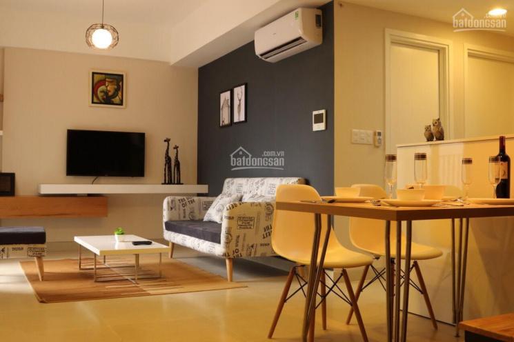 Cần bán gấp CH Masteri Thảo Điền Q2, 68m2, 2PN, nhà đẹp, view thoáng giá rẻ nhất thị trường 3.5 tỷ