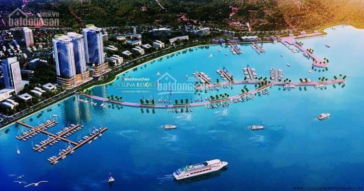 Bán đất nền KĐT Vĩnh Hòa, gần biển, giá 42 tr/m2, giá đầu tư LH: 0983588590 Mr Mạnh