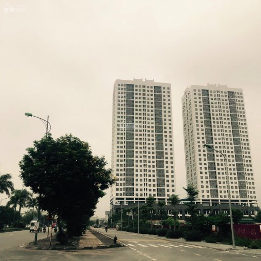Chủ nhà bán căn 2 PN: CT1 - 1804, 67m2, ban công Đông Nam. Giá 1.2 tỷ
